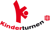 Logo_Kinderturnen_Menu